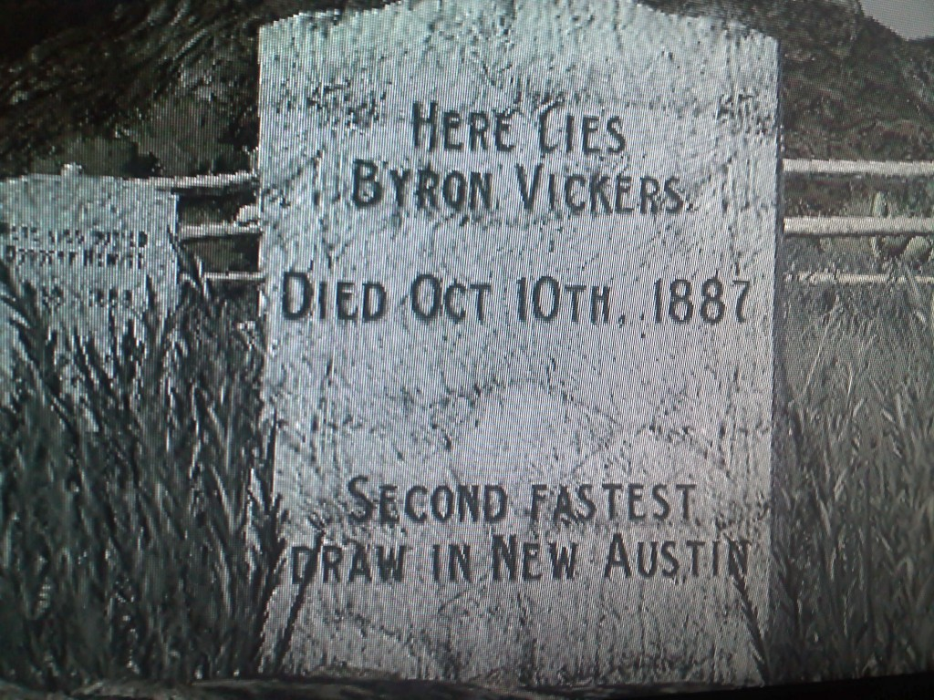 Drawn tombstone day the dead  Epitaphs Markers Headstones Funny