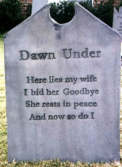 Drawn headstone real rip On best Pinterest the Tombstone: