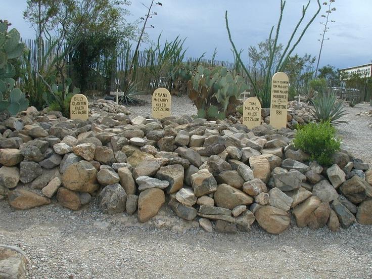Drawn headstone grave In killed bodies Arizona images