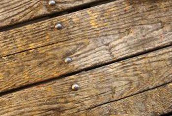 Drawn tongue wooden Hardwood a Hardwood are tongue