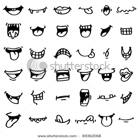 Drawn toon 25+ hand icon Pinterest Best