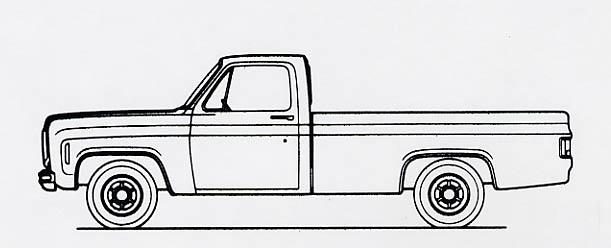 Drawn truck chevy Cartoons fleet_toon_a bytes) (7094 jpg