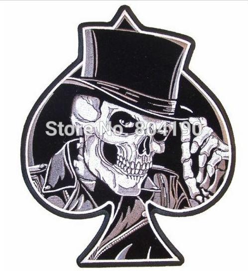 Drawn top hat tengkorak Skull Top Buy lots hat