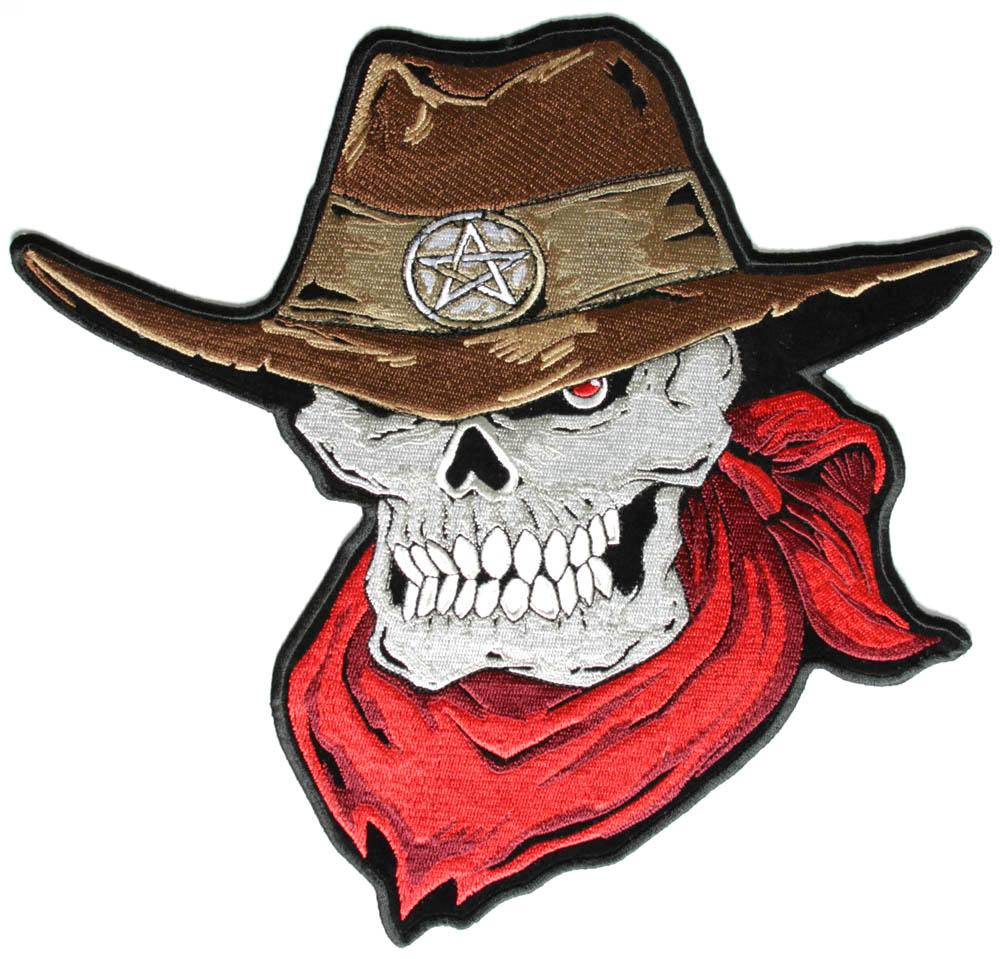 Drawn top hat tengkorak On Pinterest with Outlaw Skulls