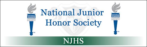 Drawn torch national junior honor society Honor Art Clip – Art