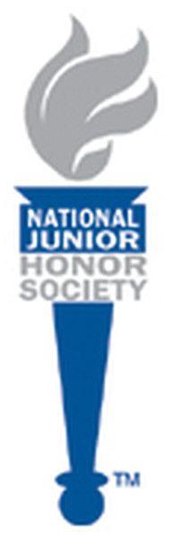 Drawn torch national junior honor society National Activity Society Ideas Society