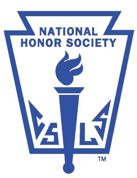 Drawn torch national junior honor society National  25+ Best National