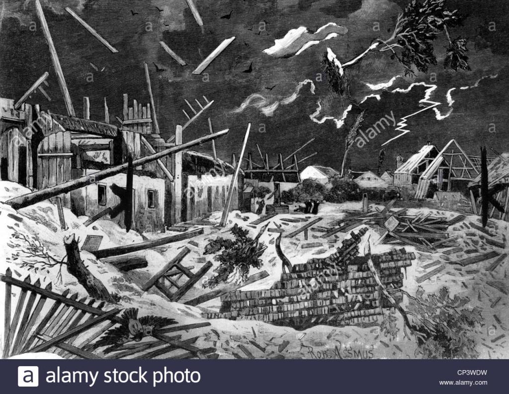 Drawn tornado calamity Drawing Drawing Disasters At Pictures