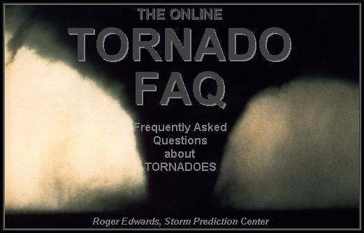 Drawn tornado mean Edwards Roger SPC) for The