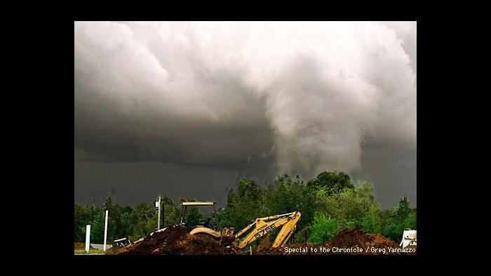 Drawn tornado mean FAQ SPC) Tornado (by is