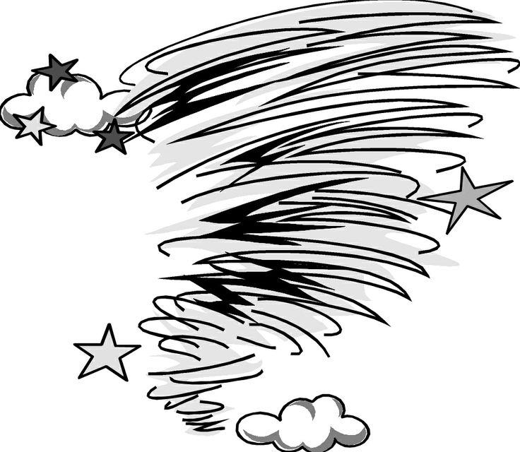 Drawn tornado mean Best on Tornado tattoo Tornado
