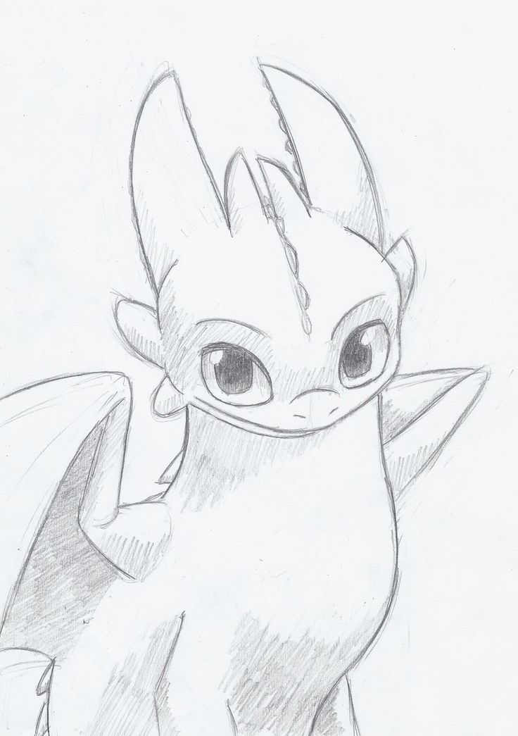 Drawn train pixel art Jpg sketch 1c8549746380f9cff8f322aa13e45ee0 ideas Toothless