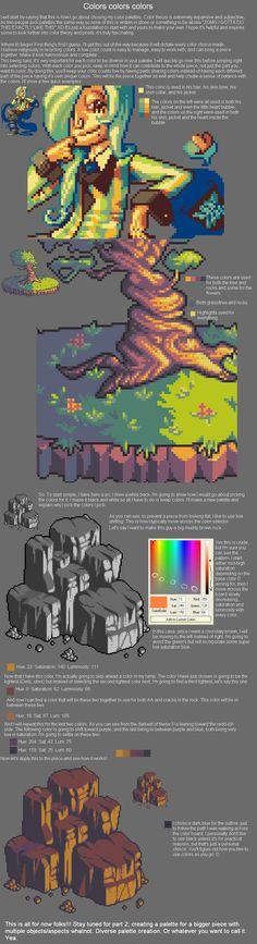 Drawn train pixel art This amazing Find pixel Art