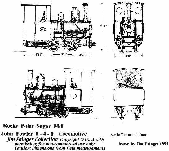 Drawn train technical drawing On Pinterest 4 John 0