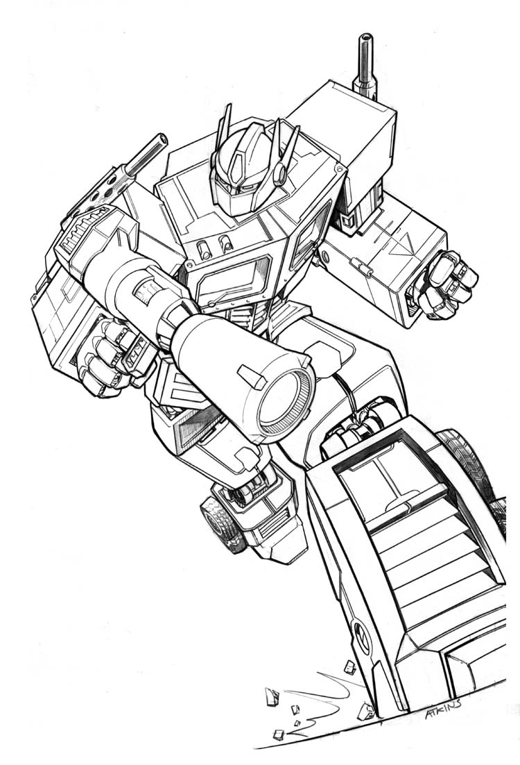 Drawn transformers  transformers Google Google Search