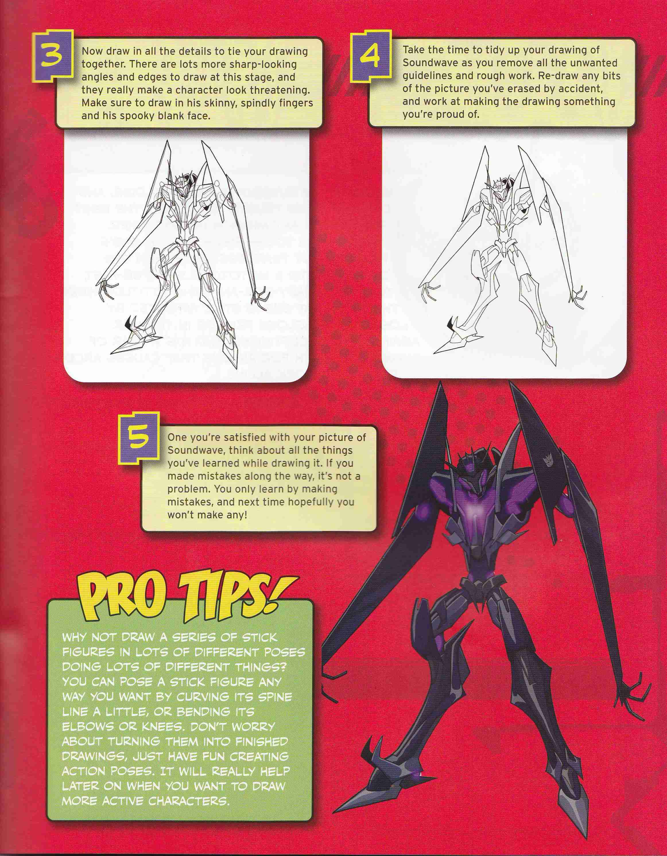 Drawn transformers Drawing Transformers Characters Transformers  Prime How Draw