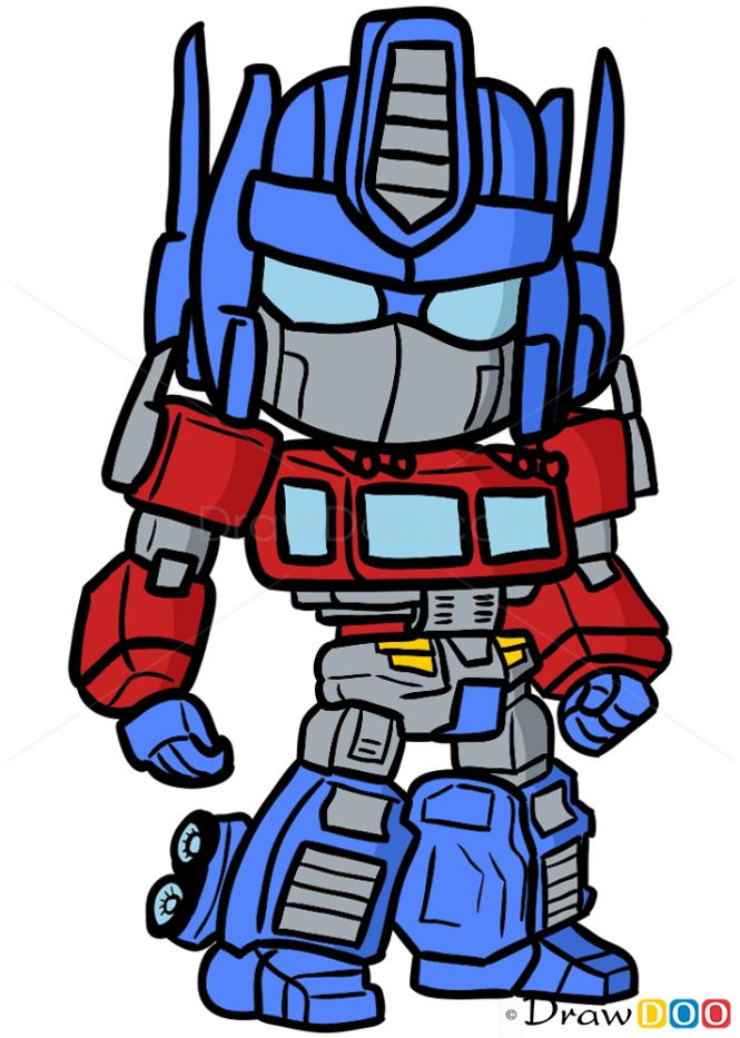 Drawn transformers Drawing Transformers Characters Best on 18 Bday Pin