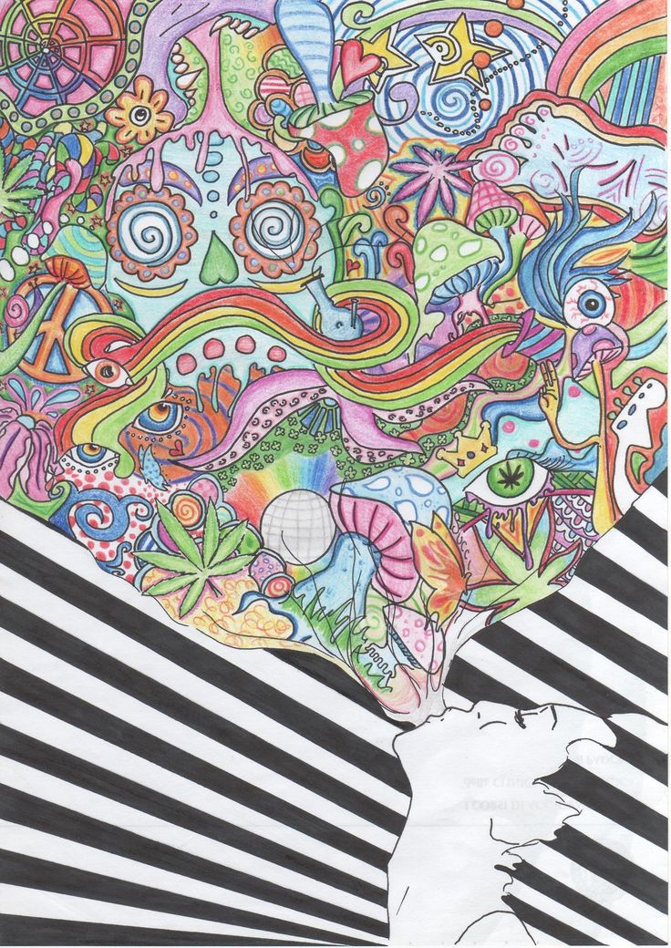 Drawn triipy Vida Pinterest drawings 20+ alimentando