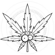 Drawn triipy cartoon character Tree layouts trippy Trippy trippy