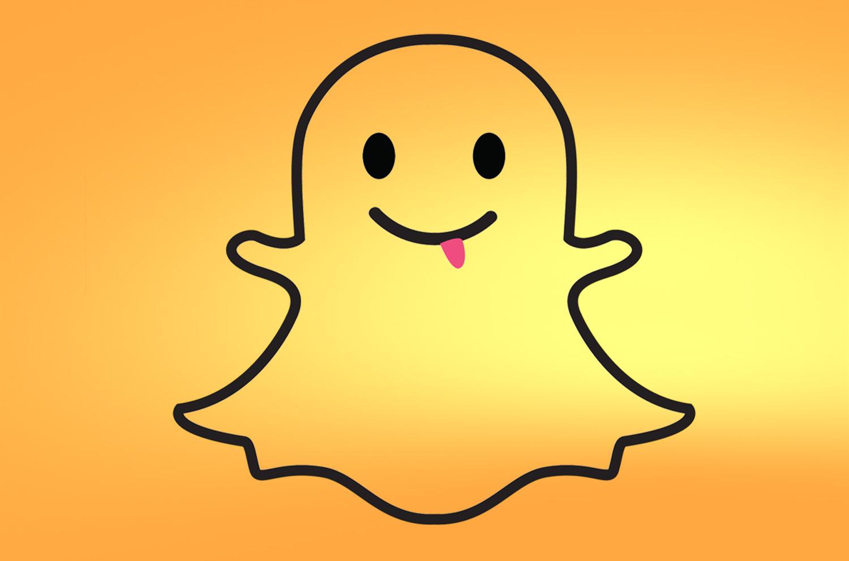 Drawn triipy snapchat Private Not Snapchat Snapchat So