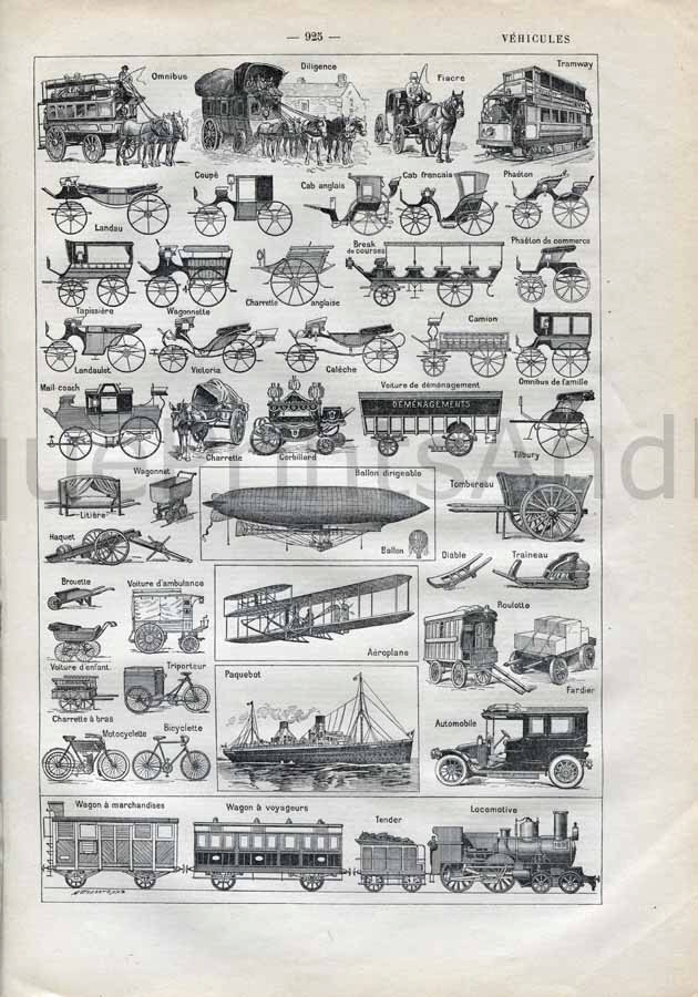 Drawn trolley anime horse Vehicles best Motorcycle Pinterest Zeppelin