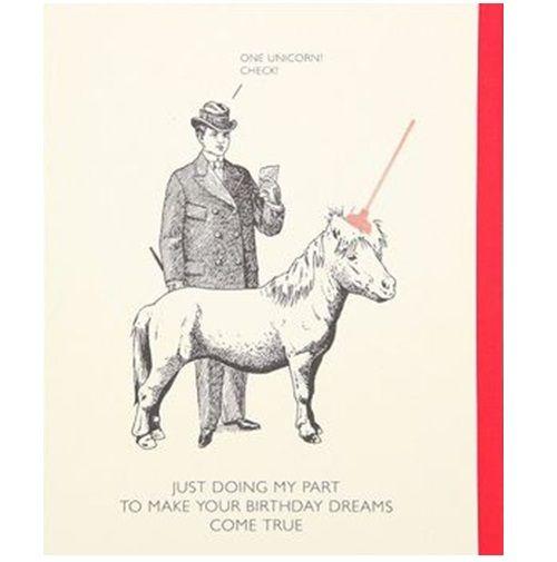Drawn trolley unicorn 140 Card images Unicorn Pinterest