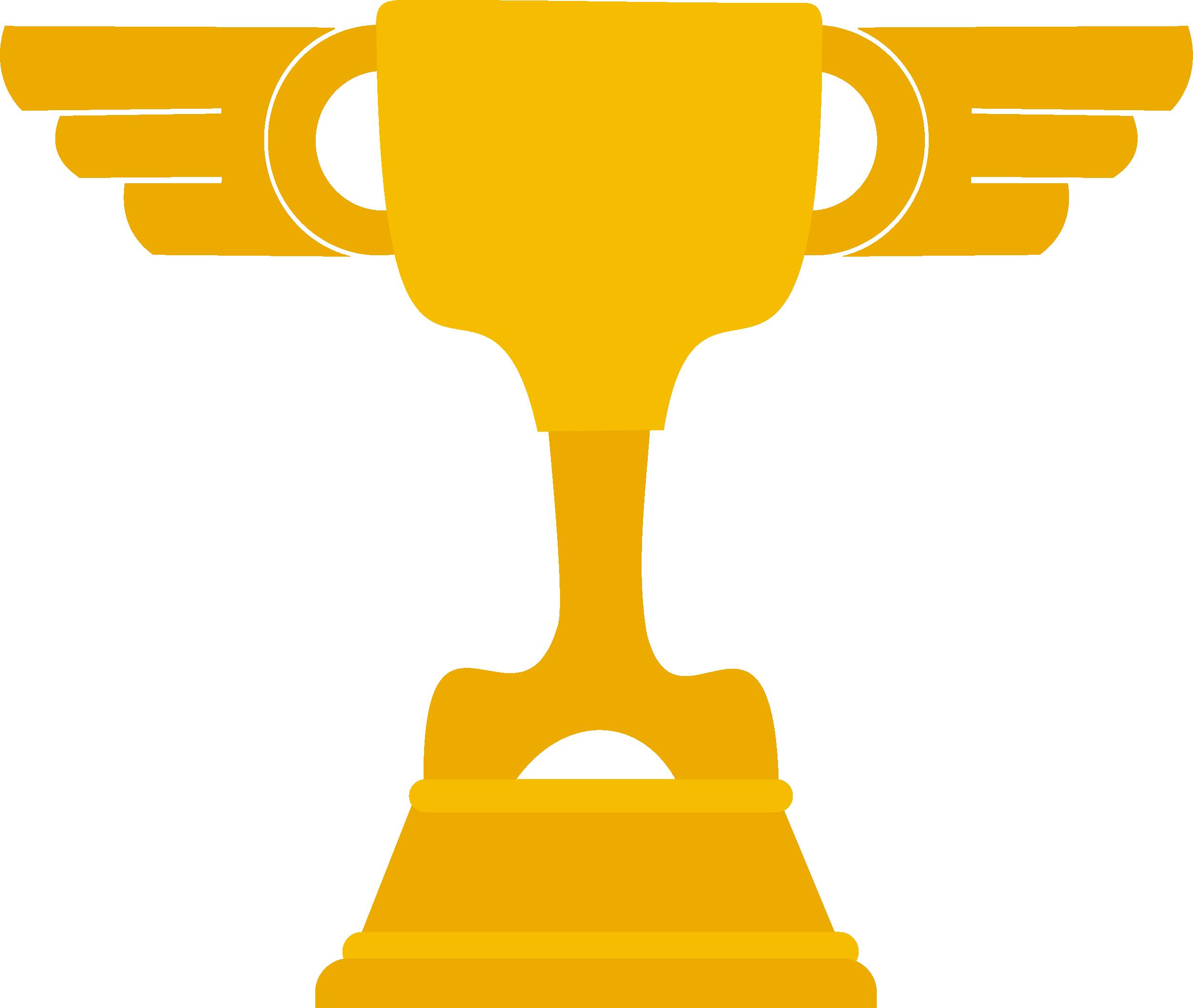 Hot Wheels clipart trophy (2501×2113) Printables Lightning png Birthdays