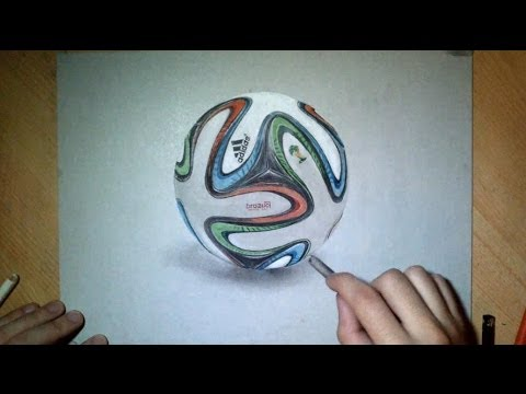 Drawn trophy fifa 15 FIFA lapse Official time ball