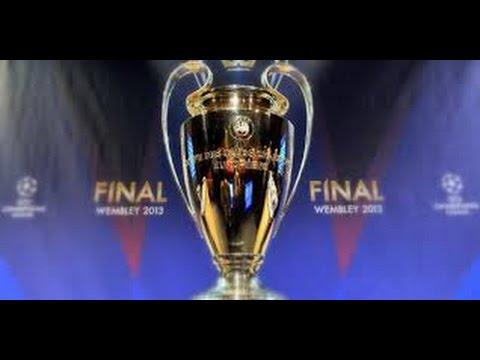 Drawn trophy fifa 15 15 FIFA League Champions PS4