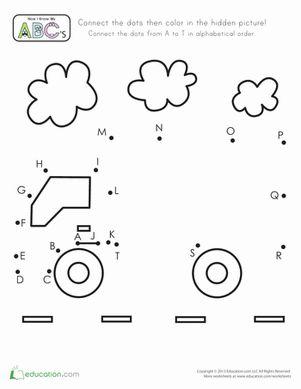 Drawn truck dot On Dot 46 Truck images