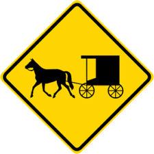 Drawn truck dot Sign 30 HIA eBay signs
