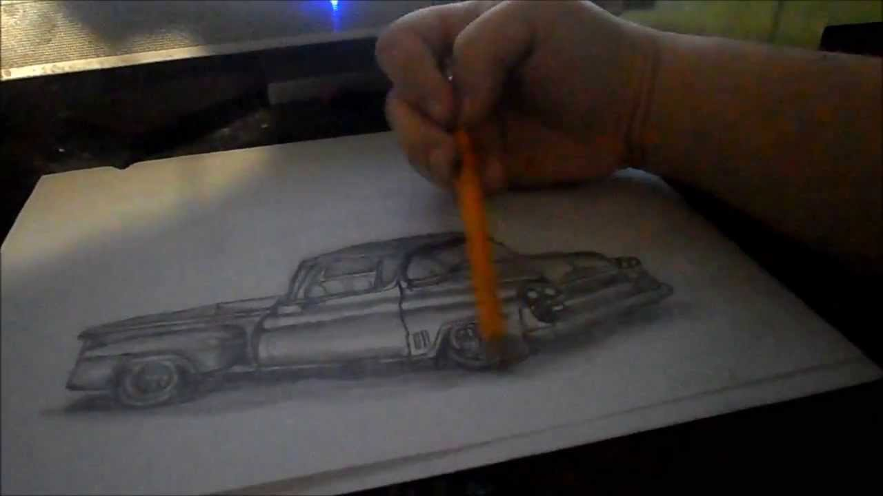 Drawn truck old truck Draw (65 to a apache