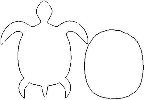 Drawn sea turtle pattern Hawaiian turtle hawaiian Turtle turtle