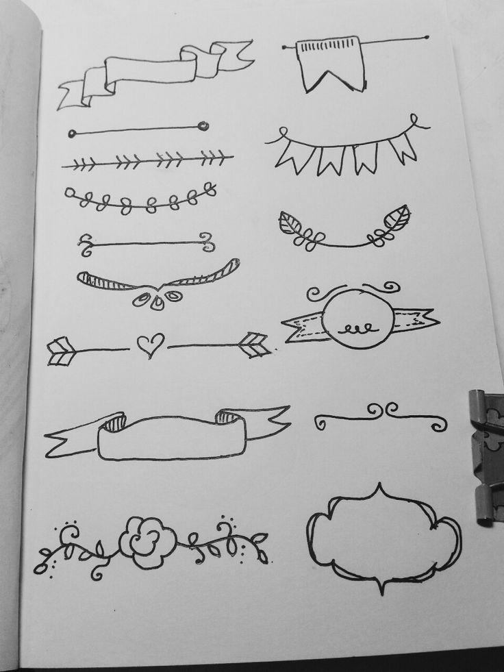 Drawn typeface amazing writing Best simple on inspiration community