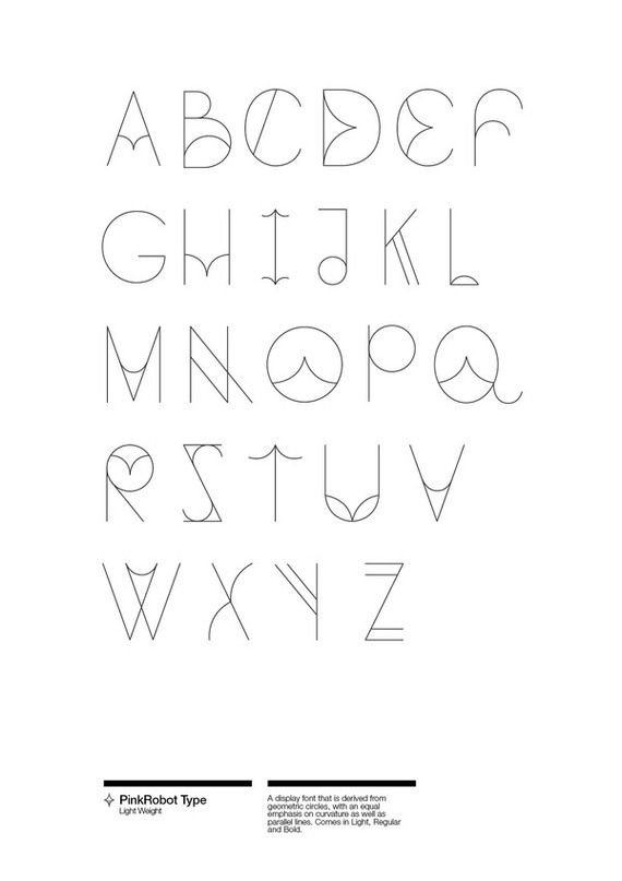 Drawn typeface amazing writing Best Summer Pinterest but writing