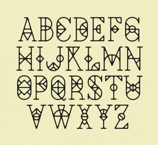 Drawn typeface amazing writing David Best on 25+ Pinterest