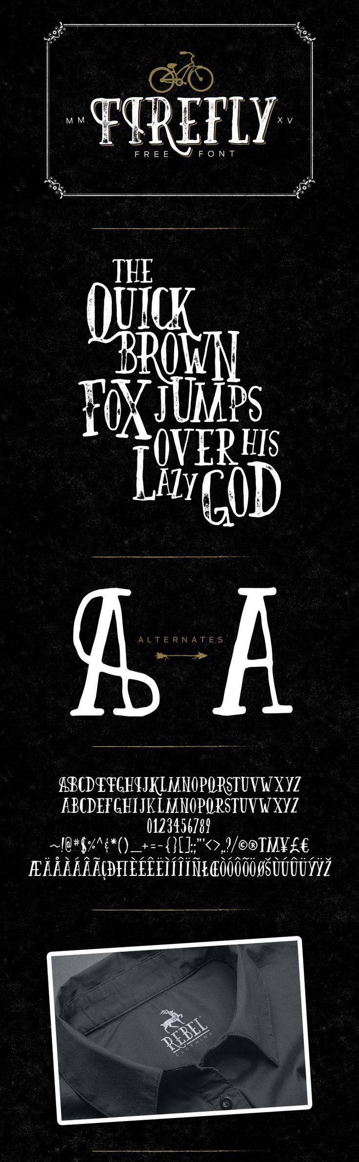 Drawn typeface amazing writing Font 25+ on Hand Pinterest