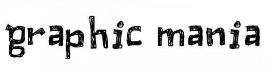 Drawn typeface drawable Jellyka – Estrya's Handwriting Fonts