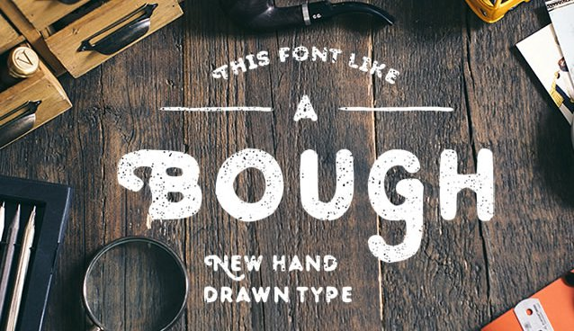 Drawn typeface hand drawn Fonts Best »  CSS