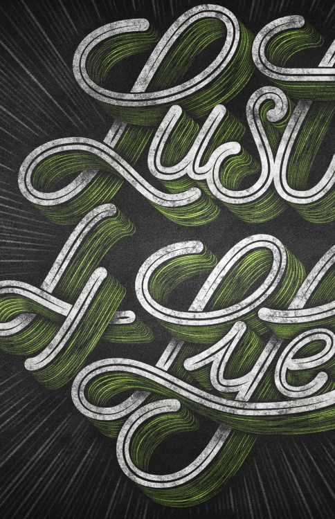 Drawn typography gritty Lettering Betype Typography Best fonts