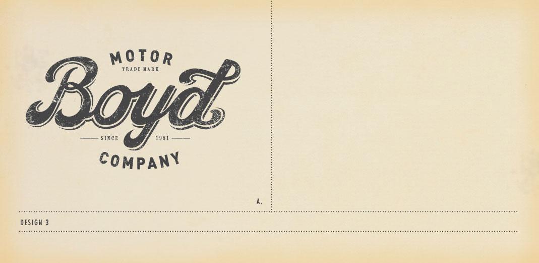 Drawn typography logo Creative typography Personal drawn swingshiftstudio