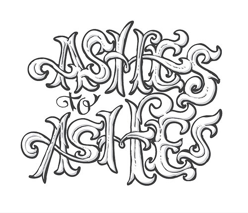Drawn typography number Drawn 3656351596_88d2415bc3 Impressive Inspiration Typography