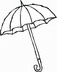 Drawn umbrella cartoon Image images of Umbrellas Clip