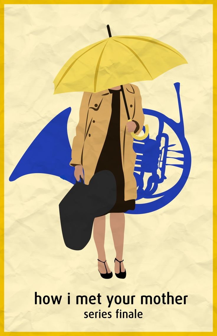 Drawn umbrella yellow umbrella Pinterest 37 & Your Series