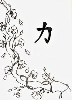 Drawn ume blossom Blossom Download Blossom Ume Blossom
