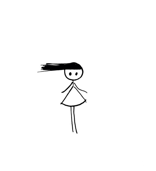 Drawn wars figure drawing Stick Figure on images best