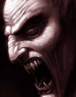 Drawn vampire ambrogio ZodiacImmortal all History it both