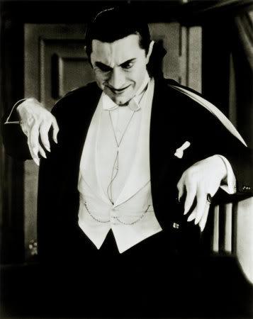 Drawn vampire ambrogio Jenny's a grown popular in