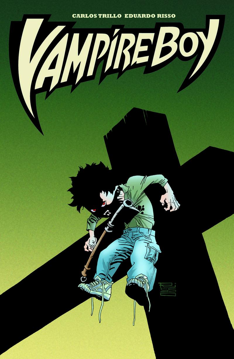 Drawn vampire anime vampire male Gallery Vampire Vampire Drawing Anime