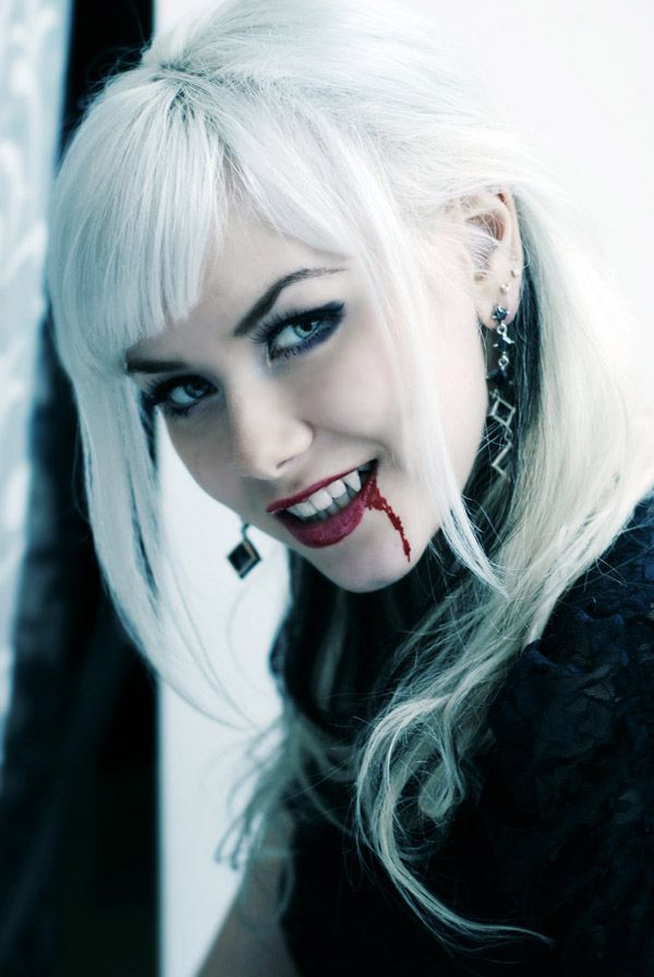 Drawn vampire beautiful female And Find about Female best